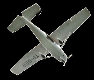 avion-mini